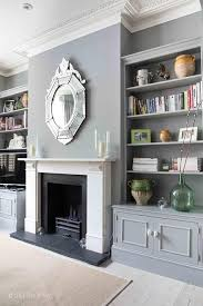 living room victorian lounge decorating ideas. Built In Bookcases With Cupboards Living Room Victorian Lounge Decorating Ideas U