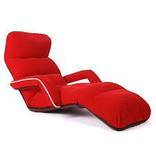 bedroom recliner chair.  Recliner Chaise Lounge Chairs For Bedroom Adjustable Foldable Soft Suede Recliner  Chair 6 Colors Sofas And Armchairs Discount Loungerin From Furniture  Inside