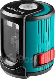 <b>Нивелир Kraftool лазерный</b> линейный <b>CL</b> 20, сверхъяркий, 2 ...