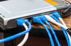 everything you need to know about home networking lan cabling
