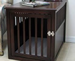 repurpose furniture dog. Diy Dog Crate Furniture Inspirational Bench Wonderful Repurpose A Crib