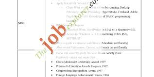Wondrous Resume Helper Tags Get Help With Resume Get Help With