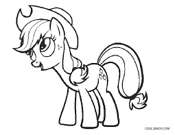 Below i will be going to my little pony friendship is magic online is the place for my little pony games for kids and printable activities! Free Printable My Little Pony Coloring Pages For Kids