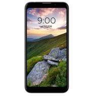 <b>Смартфон BQ 5535L</b> Strike Power Plus Gold - купить смартфон Бк ...