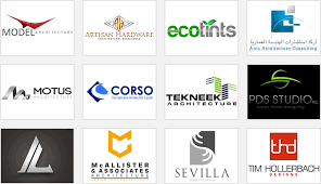 architecture office names. architecture office names unique firm banners throughout design ideas h