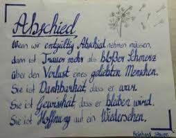 Kollege Jobwechsel Good Gedicht Abschied Kollegin Jobwechsel Zitate