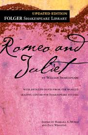 romeo and juliet book by william shakespeare dr barbara a cvr9781451621709 9781451621709 hr romeo and juliet