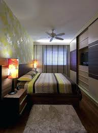 narrow bedroom furniture. Narrow Bedroom Ideas Lovely Furniture With Regard To Best On Long Master .
