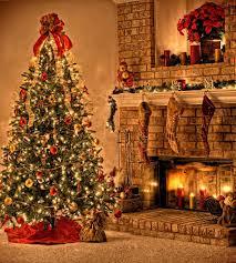 Decorating Christmas Tree With Balls Classy Beautiful Ideas For Christmas Tree Decorations Decorating Kopyok
