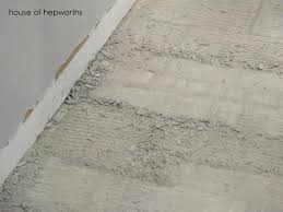 how to remove ceramic tile the best way to remove from a cement foundation remove ceramic how to remove ceramic tile