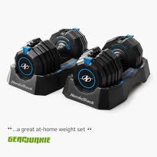 Weights Measures Chart Select A Weight 55 Lb Dumbbell Set