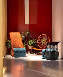 industrial style outdoor furniture. modern outdoor furniture 2016 by moroso more industrial style o