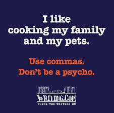 Punctuation Quotes Punctuation Grammar Quote Quote Number 707856 Picture Quotes