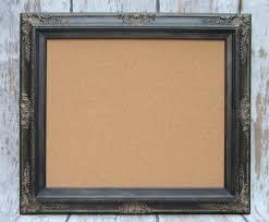 Modern Memo Board DECORATIVE BULLETIN BOARDS For Sale 100x100 New Home Gift Modern 68