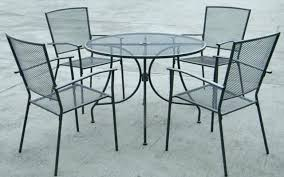 metal mesh patio chairs. Modren Mesh Wire Mesh Furniture Metal Patio And Decor  Popular Steel Dining Set   To Metal Mesh Patio Chairs M