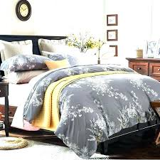 full size duvet cover king full size duvet cover cotton full size duvet cover king size