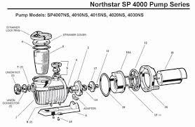 watch more like hp pool pump wiring diagram super pool pump wiring diagram on hayward 2 sd pump wiring diagram