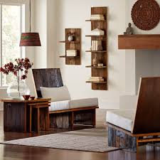 beautiful ideas wood wall hanging home design tree dimensional fl wooden siam sawadee 2 100x100 art