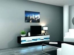 wall mount tv wires hang on wall no wires prissy inspiration hanging a on the