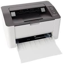 Samsung Color Laser Printer Driverllll