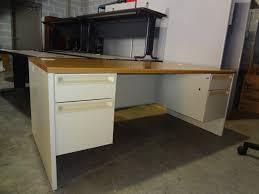 office desk Used fice Desk Popular Home Design Fantastical