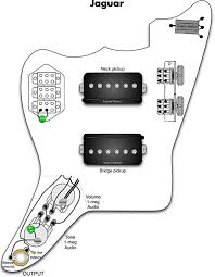 wiring diagram needed for dual p rails in jaguar re wiring diagram needed for dual p rails in jaguar