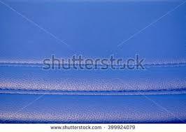 mattress texture blue. detail · blue mattress texture #399924079