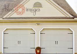 Smart Design Garage Door Torsion Spring Winding Chart - Door