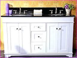55 inch double vanity. Exellent Vanity 55 Inch Double Vanity Captivating Sink  Bathroom   To Inch Double Vanity