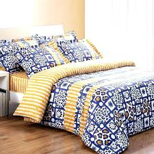 navy blue and white duvet cover navy duvet cover queen navy and yellow bedding navy blue navy blue and white duvet cover