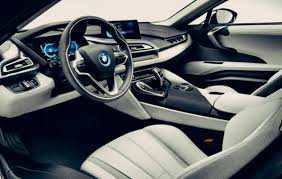 2018 bmw i9.  2018 2016 bmw i9 interior intended 2018 bmw
