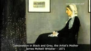 art gallery original paintings top 50 most famous paintings of all time you