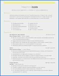 New Clean Resume Template Free And Executive Download Templates By