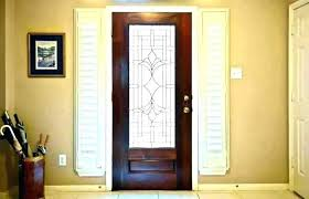 window above front door with transom curtains ideas medium size blinds inserts window transom door with above front