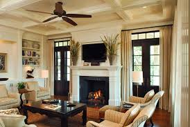paint brass fireplace doors best sofa decoration in paint brass fireplace doors gallery