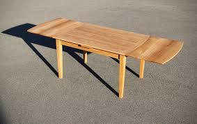 Esstisch Zum Ausziehen Holz Tisch Zum Ausziehen Schön Esstisch