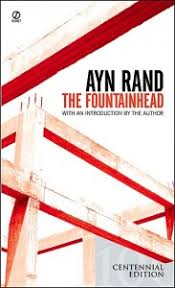 objectivism vs kantianism in the fountainhead the objective  a legend is told regarding the birth of agriculture in ancient mesopotamia some of the first men to cultivate crops were surrounded by savage hunters