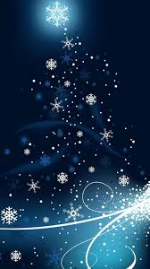 Christmas Phone Wallpapers - Top Free ...