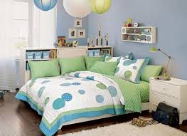Pale Green Bedroom Best Living Room Paint Color Decorating Ideas With Light Green