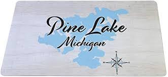 Amazon Com Long Lake Lifestyle Paw Paw In Berrien Mi 597