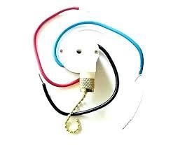 ceiling fan pull chain repair ceiling fan pull chain repair ceiling fan pull chain switch replacement