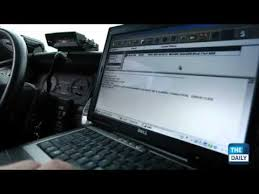 Largest Scary Videos Playithub Police real Hub Could Ids Fool Fake qw0vqRT