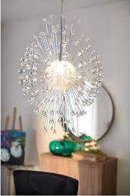 ikea lighting catalogue. Image Of: Chandeliers At IKEA Ideas Ikea Lighting Catalogue