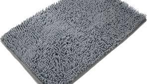 floor dollar large houzz area long black bath rug round r sets small bathroom washable ideas