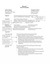 Grocery Store Cashier Job Description For Resume Grocery Store Cashier Resume Samples Sidemcicek Com For 47