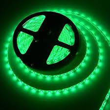 Home led lighting strips Led Lighting Flexible Led Strip Lights300 Units Smd 5050 Ledsled Stripswaterproof 21ledusacom Amazoncom Flexible Led Strip Lights300 Units Smd 5050 Ledsled