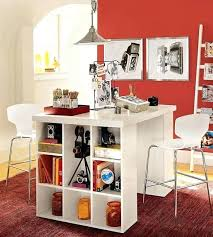 space furniture melbourne. Small Office Space Furniture Home Designs Saving Energy And Creating Great Work Areas For Two Stores Near Melbourne Fl N