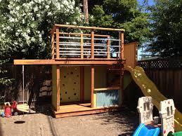 modern playhouse  playhouses  pinterest  modern playhouse