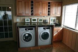 moving washer and dryer. Installing Washer And Dryer Hookups Moving Laundry Room To Basement Awesome Bathroom Cost Install Hookup Move Instal 1