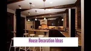 House Colours Interior House Decoration Ideas YouTube - Interior house colours